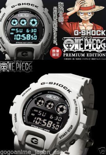 10f74c7cb36 G-shock One Piece