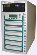 SCSI Gehäuse