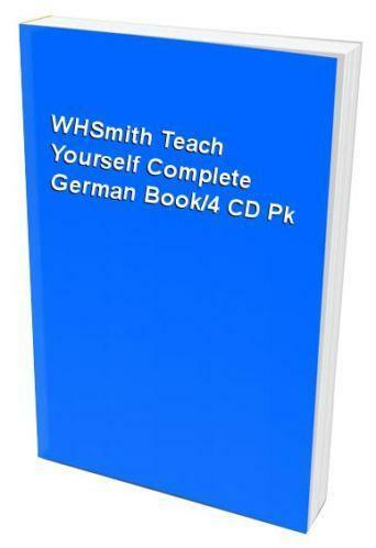 Whsmith books ebay solutioingenieria Choice Image