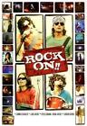 Bollywood Movies 2008