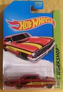 Hot Wheels Decals