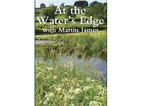 At the Water's Edge by Martin James