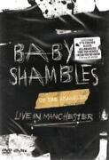 Babyshambles
