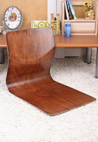 Tatami Floor Chair Ebay