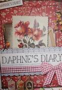 Daphnes Diary