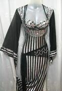 Baladi Dress