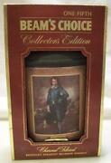 Beams Choice Collectors Edition
