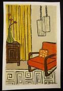 Eames Art