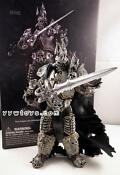 Lich King Figure