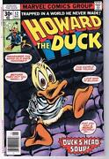 Howard The Duck 13