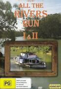 All The Rivers Run DVD