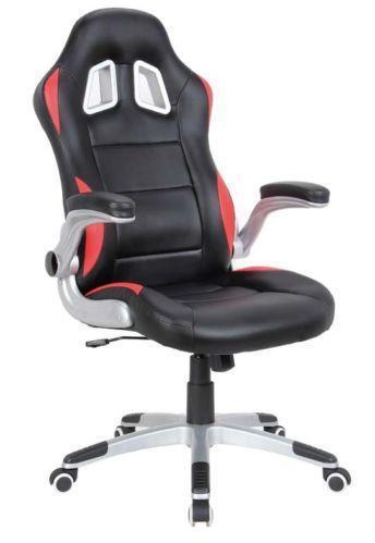 Reclining Computer Chair Ebay