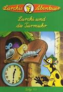 Lurchi Hefte