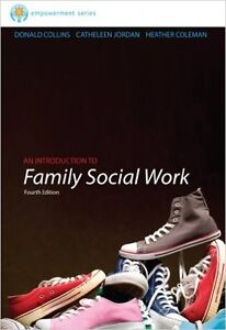 Family Social Work Cambridge Kitchener Area image 1