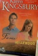 Karen Kingsbury Fame