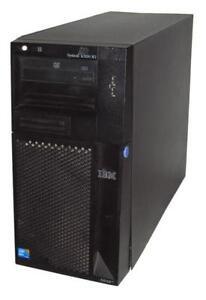 IBM Server | eBay
