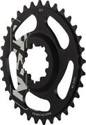 33T Chainring