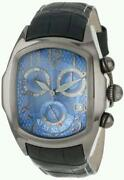 Invicta Mens Watch Reserve
