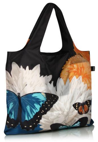 LOQI Eco Shopping Bag