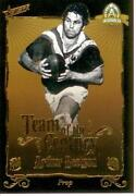 Centenary of Rugby League