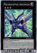 RARE Yugioh Cards