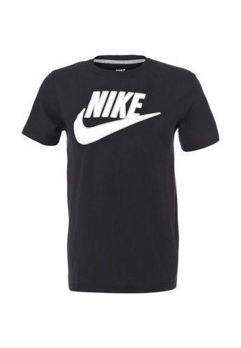 Nike Logo T Shirt | eBay
