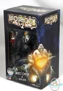 BioShock Toys