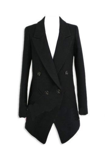 Womens Tuxedo Blazer | eBay
