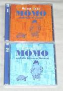Momo CD