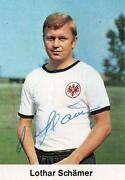 Bergmann 1970