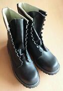 Herren Schuhe 47 Leder