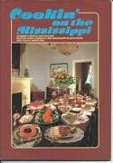 Mississippi Cookbooks