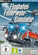 Simulator Mac
