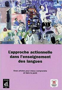 Textbooks for French B. Ed. package deal