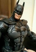 Batman RARE