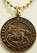 Masonic Necklace