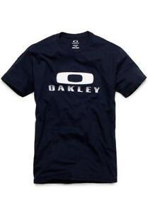 Oakley T Shirts