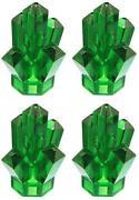 Lego Crystals