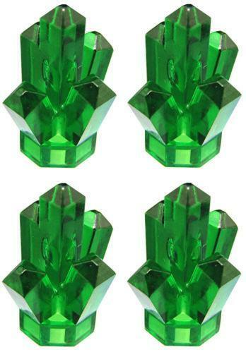 Lego Crystals Ebay