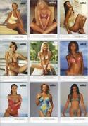 2003 Sports Illustrated Swimsuit