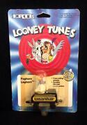 Ertl Looney Tunes