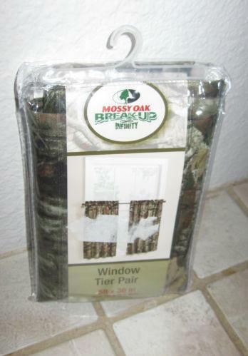 woodland camo bath camo curtains ebay