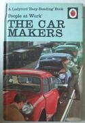 Ladybird Books 1970s