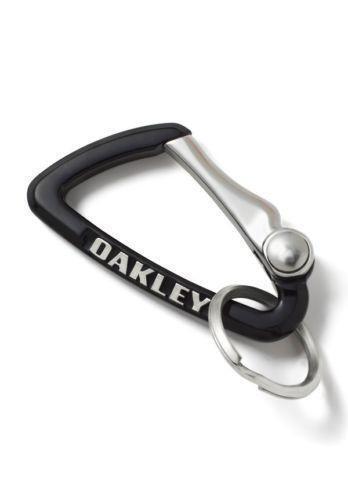 7739ae408b Oakley Keychain  Clothing