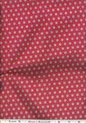 Jewel Tone Fabric Ebay
