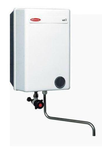 Over Sink Water Heater Ebay