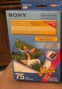 Sony SVM