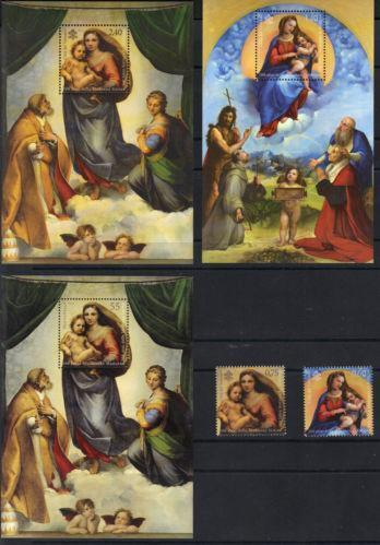 Sistine madonna art from dealers amp resellers ebay