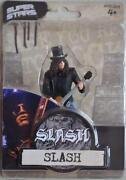 Slash Figure