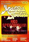 Midnight Special More DVD